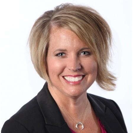 Cathy Jenson