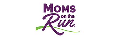 Moms on the Run are proud sponsors of the Fierce Freedom Justice Run!