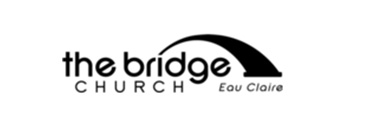 The Bridge Church is a proud sponsor of the Fierce Freedom Justice Run!
