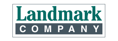 Landmark Company is a proud sponsor of the Fierce Freedom Justice Run!