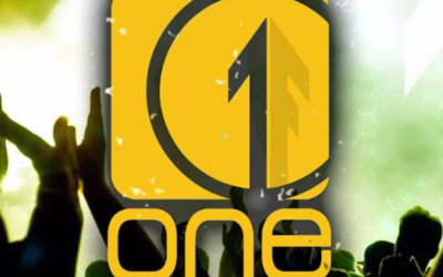 71: OneFest! Feat. Heather Flashinski