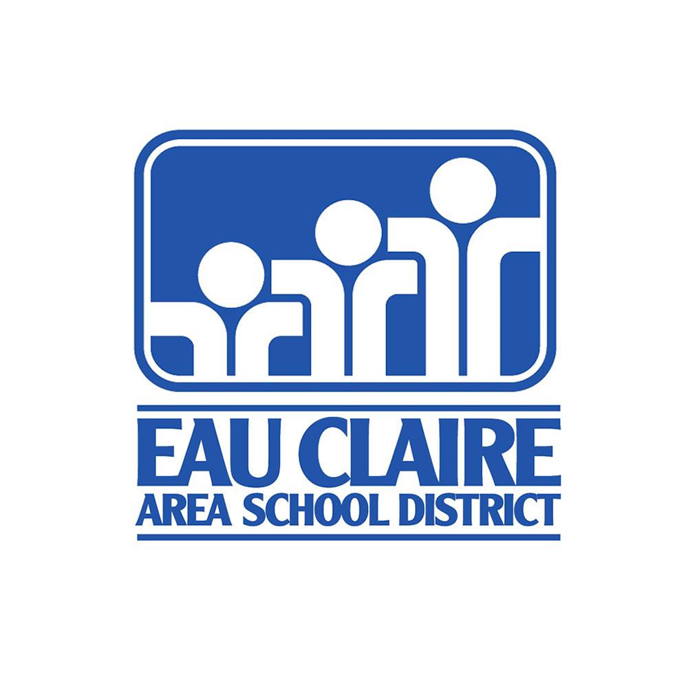 Eau Claire Area School Board